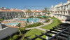 Palmyra townhouses with 4 bedrooms, overlooking the swimming pool and the golf course, Bank Repossession