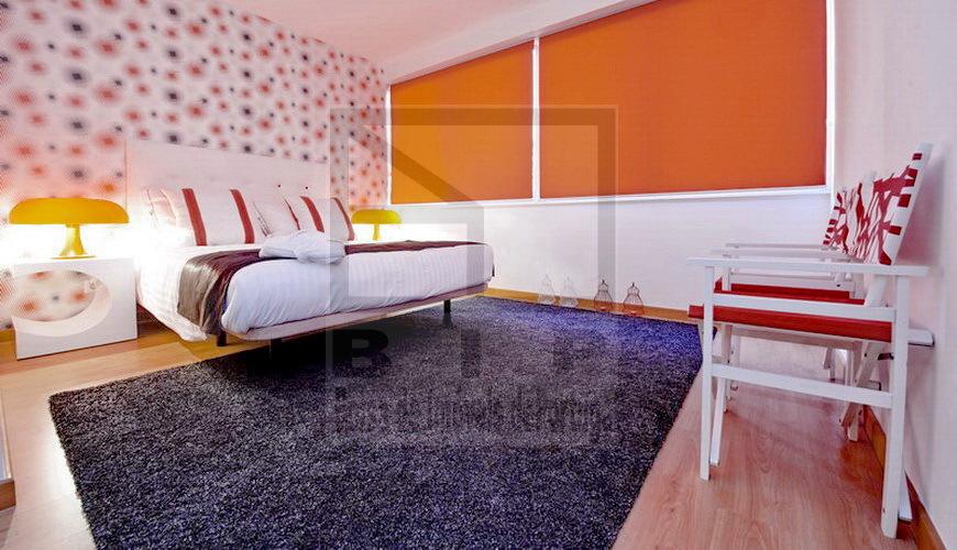 Apartamentos baratos estudios em vilamoura para venda - Apartamentos en lisboa baratos ...