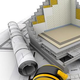 Terreno para espaço comercial com área de 53.341 m2