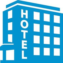 Terreno para construcao de hotel entre Vale do Lobo e Quinta do Lago