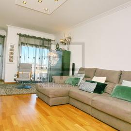 Apartamento para venda Aeroporto Faro